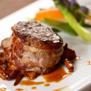 Week-End Cuisine et Gastronomie Manoir de Hautegente